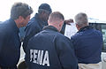 FEMA - 34570 - The Chicago Federal Incicent Response Support Team (FIRST) team in Missouri.jpg