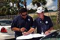 FEMA - 38354 - CR outreach and PIO in Collier County.jpg