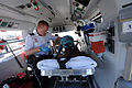 FEMA - 39000 - Medical crew helps a local resident.jpg