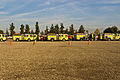 FEMA - 39503 - Wildfire Aparatus Staging Area in California.jpg