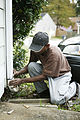 FEMA - 42431 - Home Repair after Flood.jpg