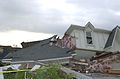 FEMA - 7893 - Photograph by Adam Dubrowa taken on 05-10-2003 in Missouri.jpg