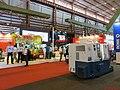 FENASUCRO em Sertãozinho, localizada no Centro de Eventos Zanini, a margem da Rodovia Armando de Salles Oliveira SP-322 no Km-339. É a maior feira do setor sucroenergético. - panoramio (6).jpg