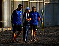 FIFA Beach Soccer Iman Farzin.jpg