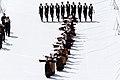 FIL 2012 - Arrivée de la grande parade des nations celtes - Cercle Brug ar Menez-2.jpg
