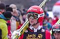 FIS Ski Jumping World Cup 2014 - Engelberg - 20141220 - Markus Eisenbichler 2.jpg