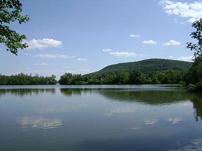 Franklin Lakes