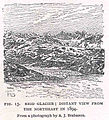 FMIB 34702 Reid Glacier - Distant View from the Northeast in 1894.jpeg