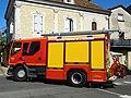 FPT Renault Midlum 270 - Protec-Fire (3).jpg