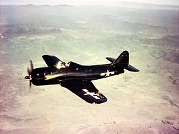 FR-1 Fireball of VF-41 in flight c1945.jpg