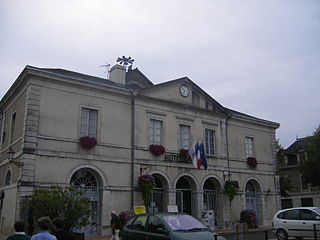 Navarrenx Commune in Nouvelle-Aquitaine, France