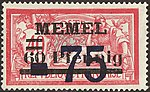 FR 1922 Memel MiNr-049 B002.jpg