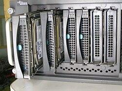 FSC Primergy TX200 S2 0012.JPG