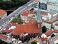 FW Nikolaikirche (Berlin).JPG