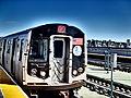F train (8696149695).jpg