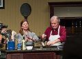 Fabulous Food Show - Jacques Pepin (8176998583).jpg