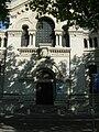 Facade Grand Temple Lyon.JPG