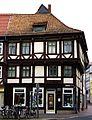 Fachwerk-Eckhaus.JPG