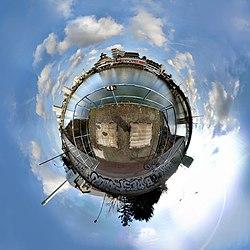 Facing Chinagora - Flickr - gadl.jpg