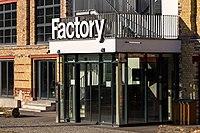 Factory Berlin, Eingang, 160505, ako.jpg