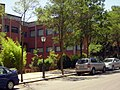Facultad de Ciencias - panoramio - Ricardo Ricote Rodrí….jpg