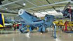 Fairey Firefly WH632 CWHM.jpg