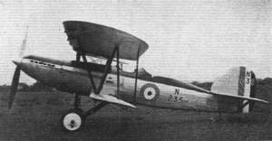 Fairey Fleetwing.png