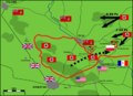 Falaise Pocket German Counterattack.png