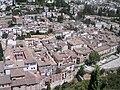 Fale - Spain - Granada - 68.jpg