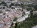Fale - Spain - Granada - 70.jpg
