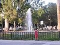 Fale - Spain - Murcia - 3.jpg