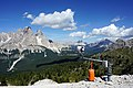 Faloria Cortina d'Ampezzo 17.jpg