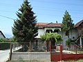 Family N~ski's house - panoramio.jpg