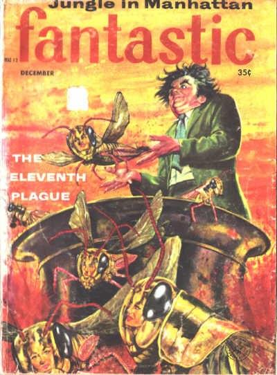 Fantastic 195812