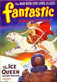 Fantastic adventures 194301.jpg