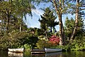 Fantastic garden - panoramio.jpg