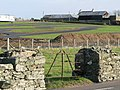 Farm Diversification - geograph.org.uk - 109253.jpg