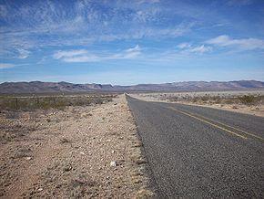 List Of Farm To Market Roads In Texas 20002099 Wikipedia