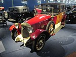 Farman A6B 1923 001.jpg