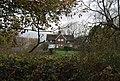 Farmhouse, Barty Farm - geograph.org.uk - 1611443.jpg