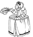 Farthingale 2 (PSF).png