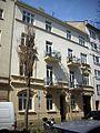 Fassade Frauenlobstraße 53.JPG