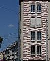 Fassadengestaltung ID1484 CF9A0410.jpg