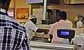 Fastfood vendors in Ilorin Nigeria1.jpg