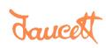 Faucett Logo.png
