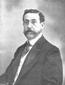Faustino Álvarez del Manzano.png