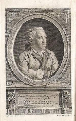 Opéra-Comique - Favart