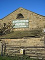 Faweather Grange - geograph.org.uk - 276184.jpg