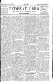 Federațiunea 1874-10-27, nr. 75.pdf