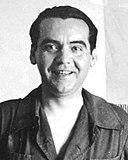 Federico García Lorca: Age & Birthday